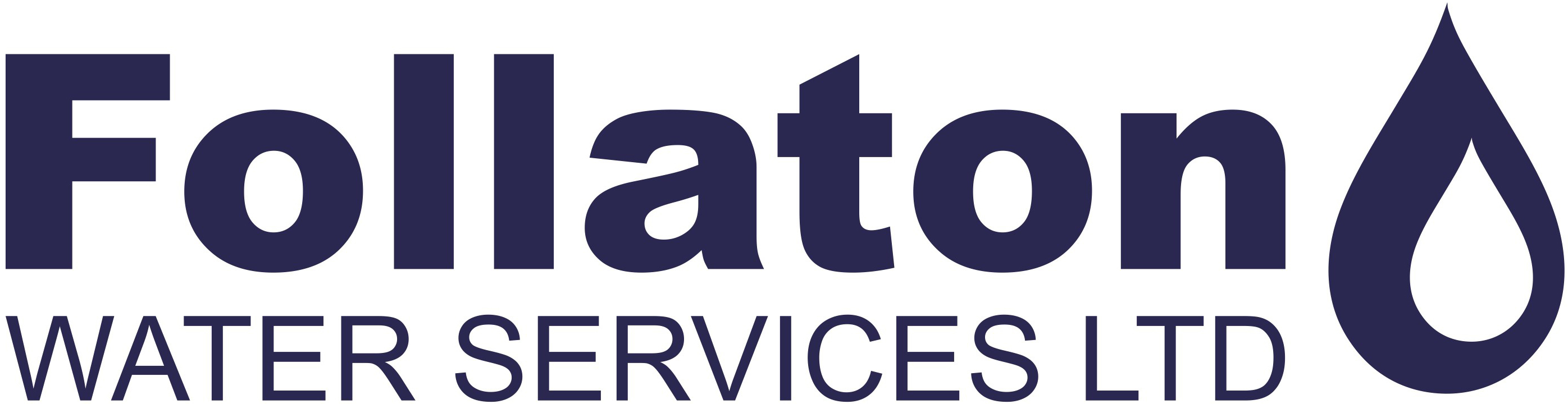 Follaton Water Services
